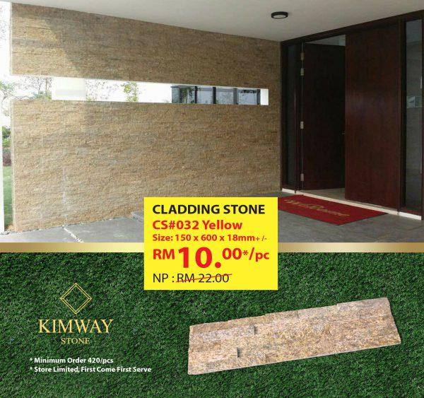 culture stone 1 e1561433664755