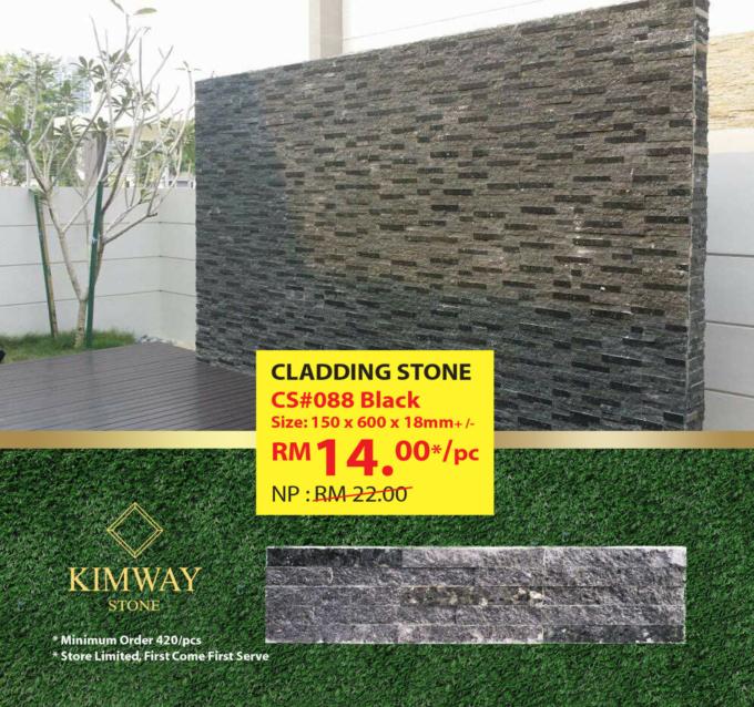 culture stone 3