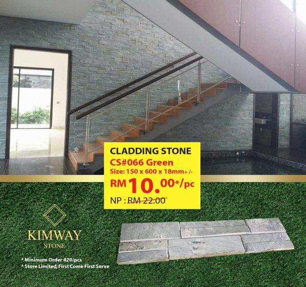 culture stone2  e1561433460583