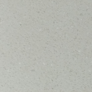 GQ2001 Fresh Concrete