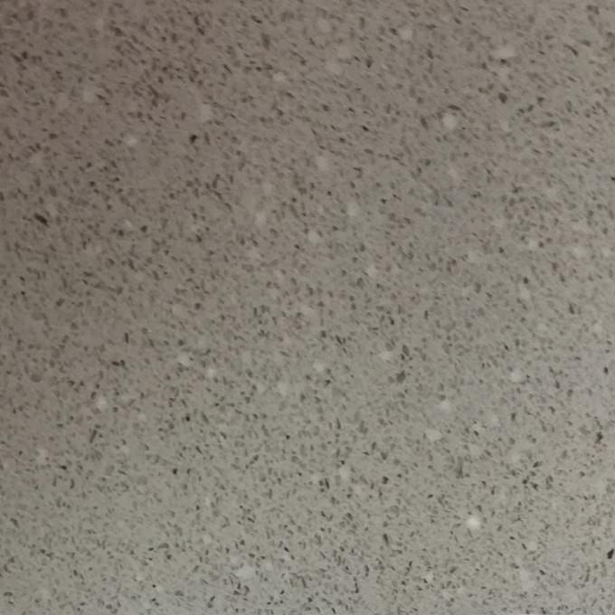 GQ2003 Slate Cement