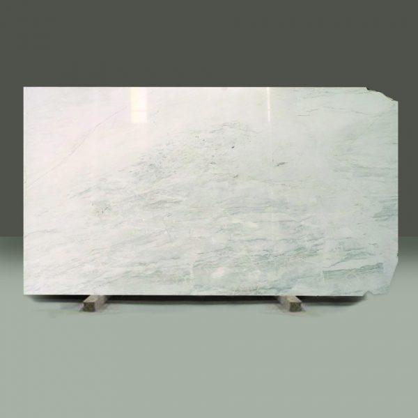 KSM1008 Volakas White 1