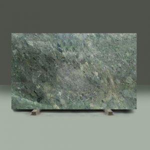 KSM2006 Oyster Grey