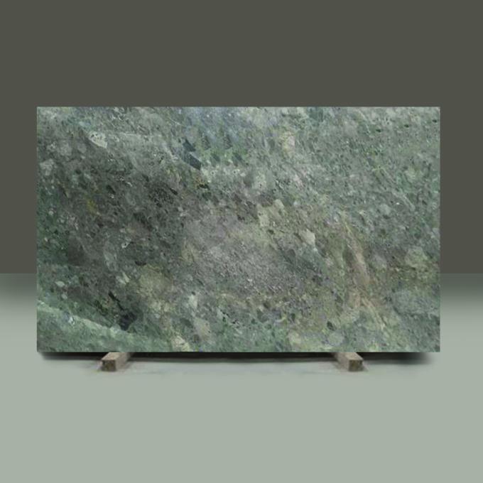 KSM2006 Oyster Grey 1