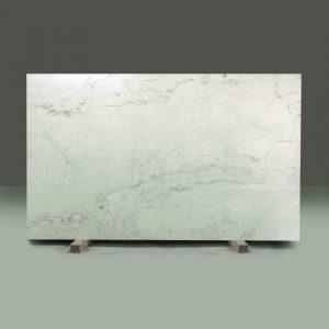 KSM3006 Ariston White