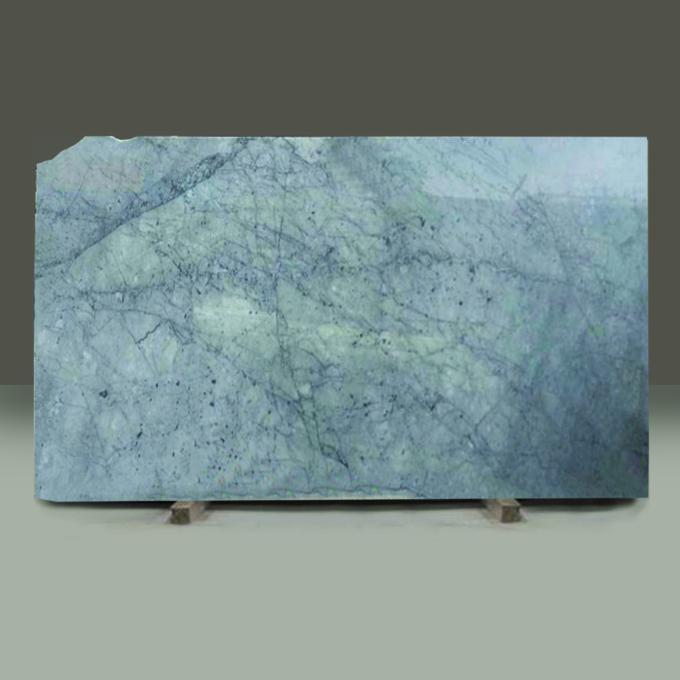 KSM3008 White Carrara