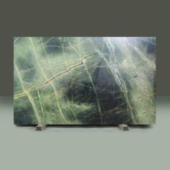 KSM3009 Rainforest Green