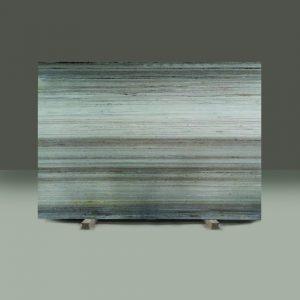 KSM3011 Crystal Wood Grain