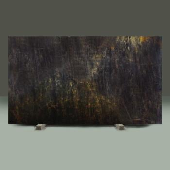 KSM3012 Grey Gold Treasure