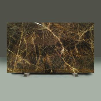 KSM3015 Golden Onyx