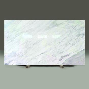 KSM3024 Volakas White