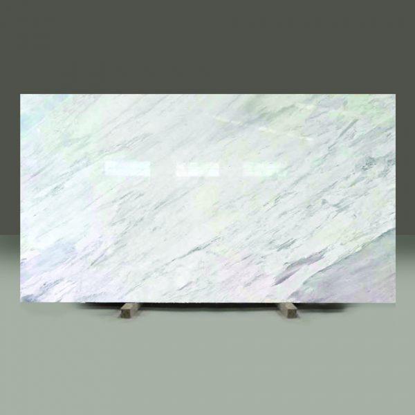 KSM3024 Volakas White 1