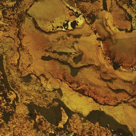 Indian Rustic Translucent