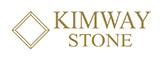 Kimway Stone