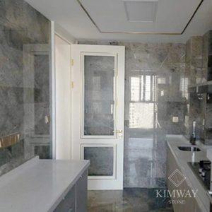KSM2006 oyster grey wall