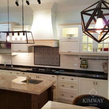 KSM3013 Dyno Beige kitchen