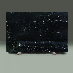 KSM1010 Black Marquina