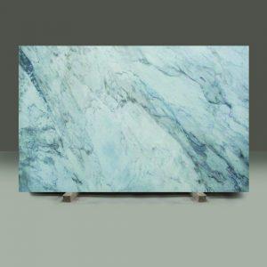 KSM3028 Calacatta Blue