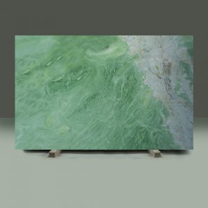 KSM3029 Fantasy Green 1
