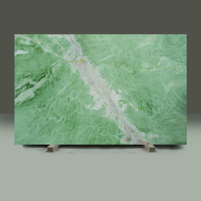 KSM3029 Fantasy Green 2