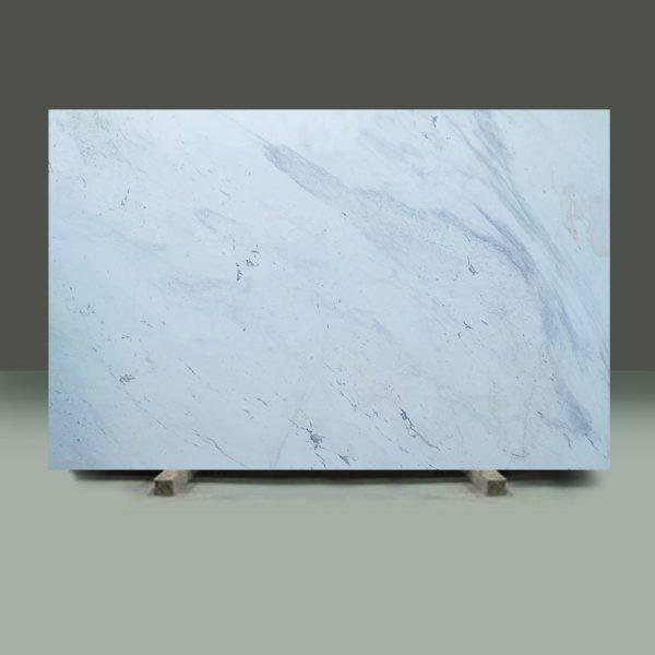 KSM3031 New Volakas White