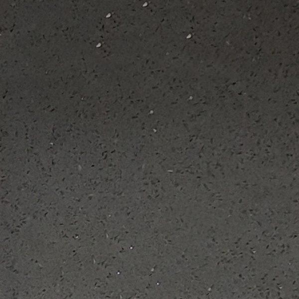 GQ8202 Astro