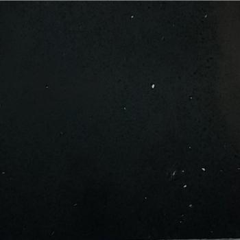 GQ8203 Galaxy