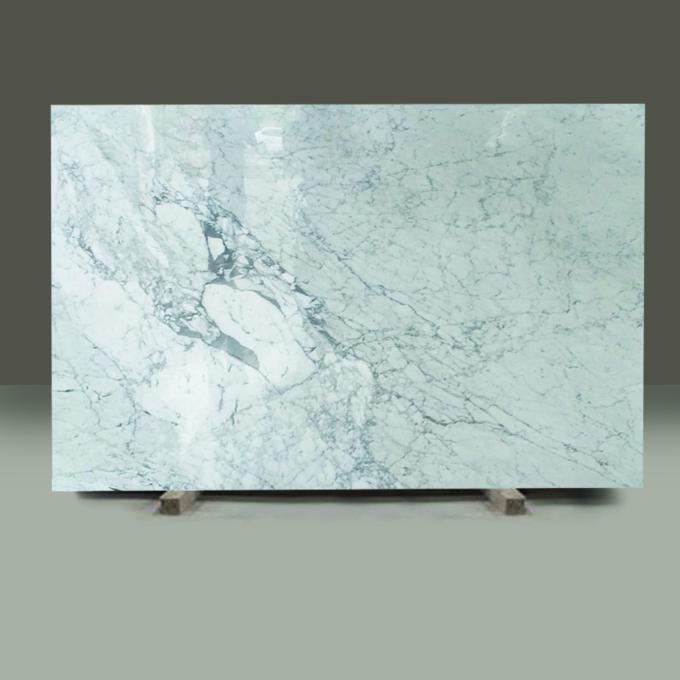 KSM3034B Cararra White