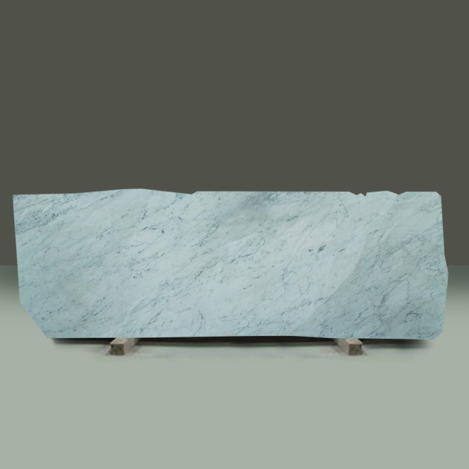 KSM3035 Carrara White