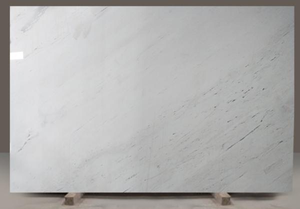 KSM2016 Meteor White