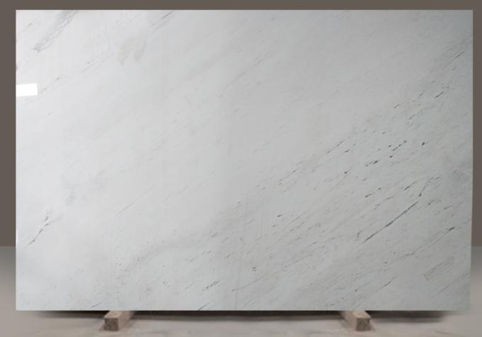 KSM2016 Meteor White 1