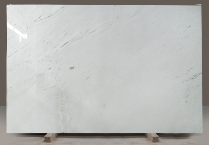 KSM2017 Meteor White