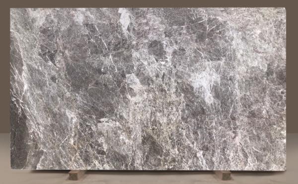 KSM2019 Undola Grey