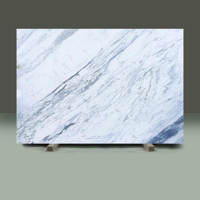 KSM3041 Volakas White