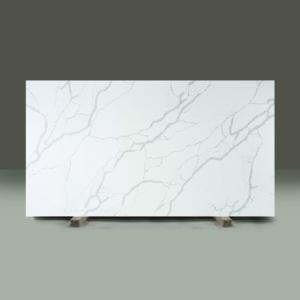KSQ4003 Calacatta White