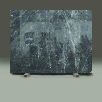 KSM2033 Hermes Grey (Dark)
