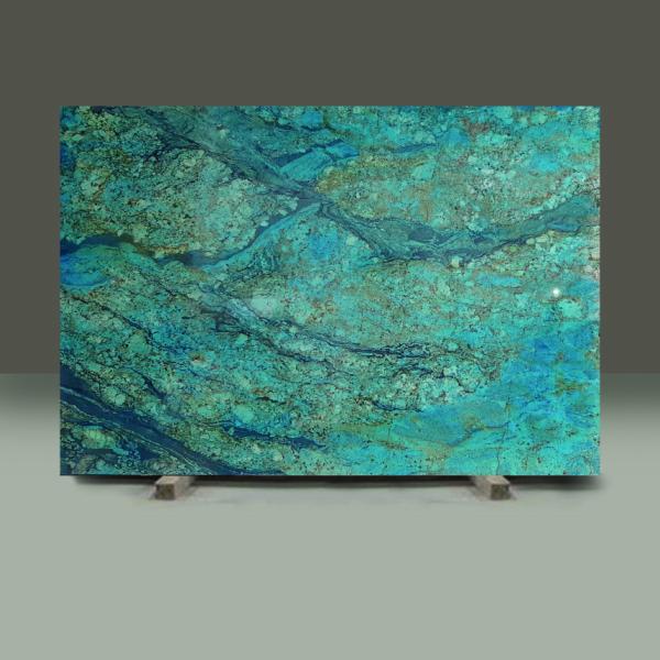 KSM7001B Amazon Blue