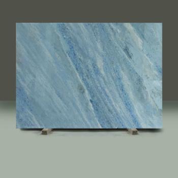 KSM7003B Arctic Blue