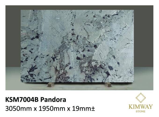 KSM7004B Pandora